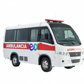 ambulancia-eo